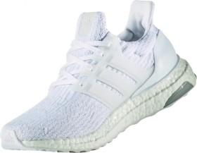 adidas Ultra Boost footwear white/crystal white (Damen) (BA7686)