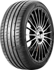Dunlop Sport Maxx RT 2 245/45 R19 102Y XL