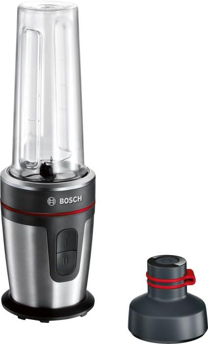 Bosch MMBM700MDE Standmixer