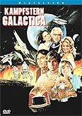 Kampfstern Galactica - Der Film