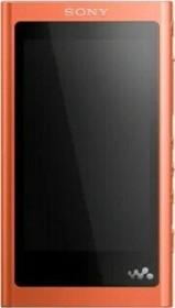Sony NW-A55L 16GB rot (NWA55LR.CEW)