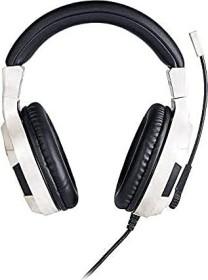 BigBen Stereo Gaming Headset V3 weiß (BB381436)
