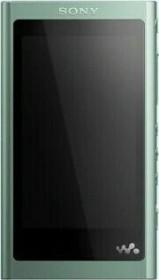 Sony NW-A55L 16GB grün (NWA55LG.CEW)