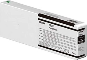 Epson Tinte T44QA orange (C13T44QA40)