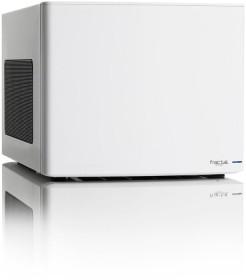Fractal Design Node 304 weiß, Mini-DTX/Mini-ITX (FD-CA-NODE-304-WH)