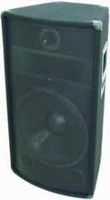 Omnitronic TX-1520, Stück (11037638)