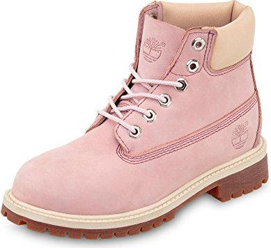 0fee9c13a7 Timberland 6-Inch Premium lavender ab € 59,90 (2019 ...