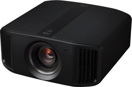 JVC DLA-N5B schwarz