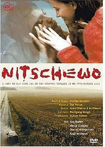 Nitschewo -- via Amazon Partnerprogramm
