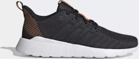 adidas Questar Flow core black/grey six (Herren) (EE8210)