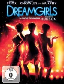 Dreamgirls (UK)