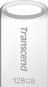 Transcend JetFlash 710S 128GB, USB-A 3.0 (TS128GJF710S)
