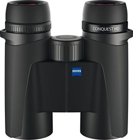 Zeiss Conquest HD 10x32 (523212)