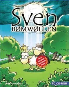 Sven Classics (deutsch) (PC)