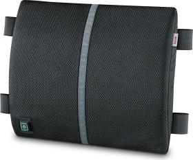 Beurer HK 70 heating pad (214.33)