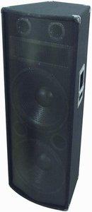 Omnitronic TX-2520 Stück (11037644)
