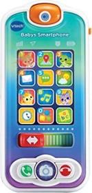 VTech Babys Smartphone (80-537604)
