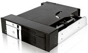 RaidSonic Icy Box IB-172SK-B (17002)