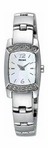 Pulsar PJ5005X (ladies' watch)