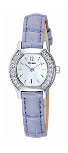Pulsar PJ5035X (ladies' watch)