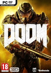Doom (Download) (PC)