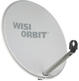 WISI OA 36 G lichtgrau