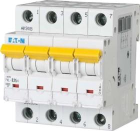 Eaton PXL-C25/4 (236618)