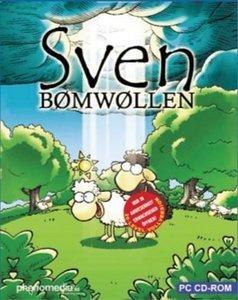 Sven Bomwollen (niemiecki) (PC)