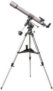 Bresser Lyra 70/900 EQ-SKY (4670900)