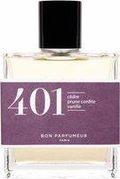 Bon Parfumeur Nr. 401 Eau De Parfum, 30ml