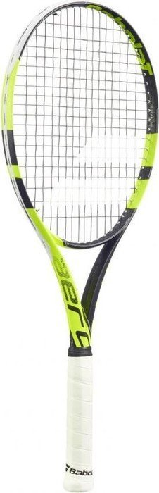 Babolat tennis racket AeroPro Lite -- via Amazon Partnerprogramm