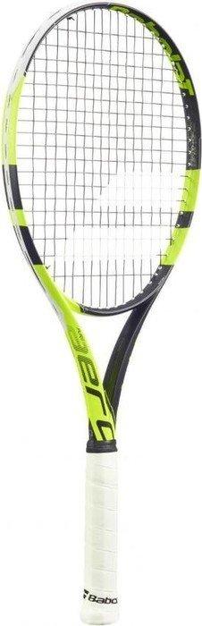 Babolat Tennis racket AeroPro Lite -- ©keller-sports.de