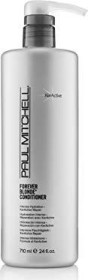 Paul Mitchell Forever Blonde Conditioner, 710ml