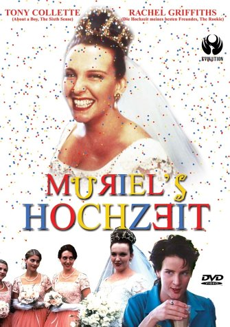 Muriels Hochzeit -- via Amazon Partnerprogramm
