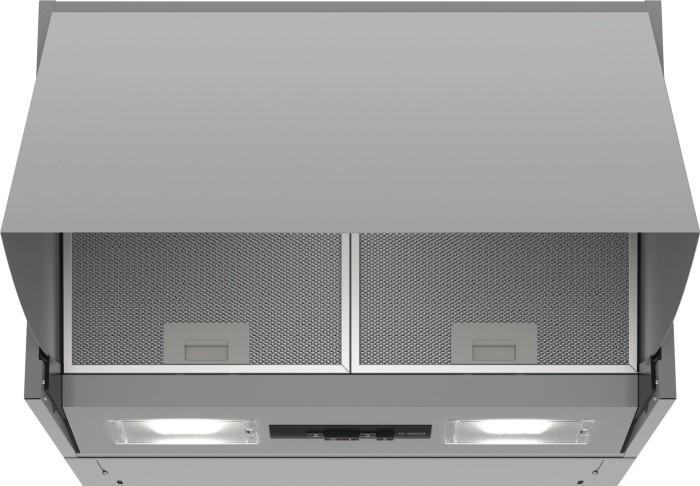 Bosch serie 2 dem63ac00 zwischenbau dunstabzugshaube ab u20ac 142 91