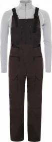 The North Face A-Cad Futurelight snowboard pants weathered black (men) (3M22-ZLY)