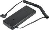 Kenko BP-1 Powerpack (KE119412)