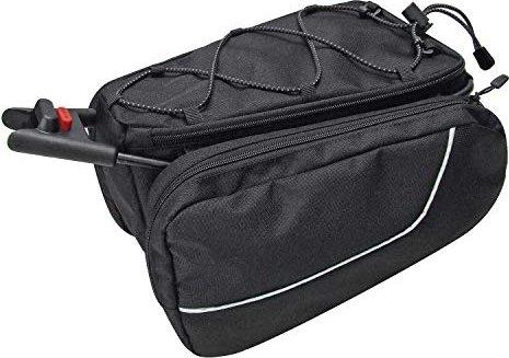 Rixen&Kaul Contour Sport torba na bagaż -- via Amazon Partnerprogramm