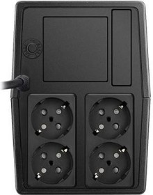 FSP FP 1000, USB/seriell (PPF6000601)