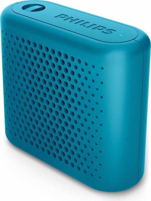Philips BT55A blau (BT55A/00)
