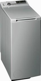 Bauknecht WMT Silver 7 BD Toplader