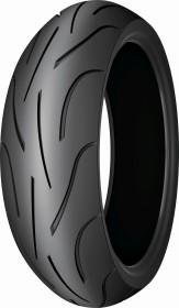 Michelin pilot Power 160/60 ZR17 69W TL