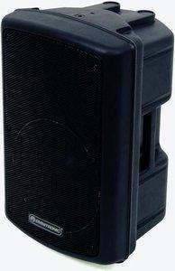 Omnitronic KPA-210 Stück (11038710)