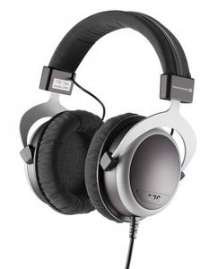 beyerdynamic T 70 (714356)