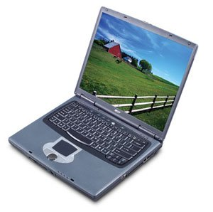Acer TravelMate 272XC, EDU
