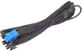 SilverStone PP06B-2PCIE70 (SST-PP06B-2PCIE70/40080)