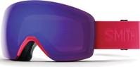 Smith Skyline b4bc/chromapop everyday violet mirror (Herren)