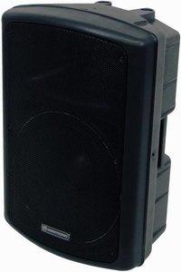 Omnitronic KPA-215 Stück (11038720)