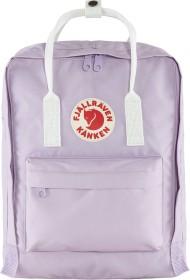 Fjällräven Kanken pastel lavender/cool white (F23510-457-106)