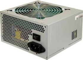 Chieftec Green Angel CTP-500-12G 500W ATX 2.3